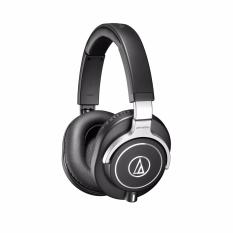 Best Rated Audio Technica Ath M70X Professional Monitor Headphones