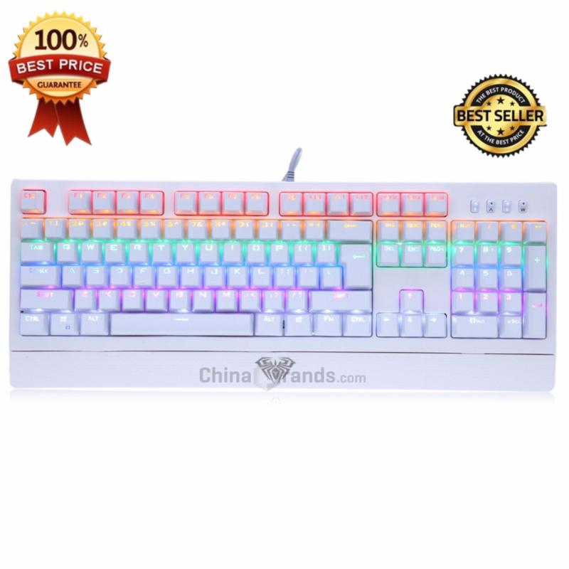 Gaming Keyboard - intl Singapore