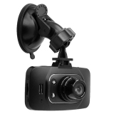 Buy Authentic Safevue Car Camera Gs8000L Singapore