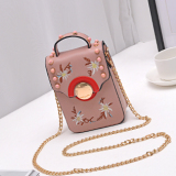 Lowest Price New Korean Style New Style Women S Bag Small Bag