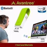 Sale Avantree Leaf Aptx Bluetooth Usb Audio Adapter Avantree