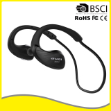 Compare Price Awei A885Bl Sports Wireless Bluetooth Stereo Headset Headphone Earphone Universal Hands Free Black Intl On China