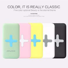 Cheap Awei P98K 7000Mah Wireless Charging Power Bank Sg Seller Fast Delivery Online