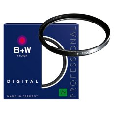 Who Sells B W F Pro Uv 77Mm Cheap