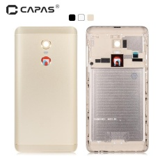 Back Rear Cover Metal Door Housing Cover For Xiaomi Redmi Note 4X 4Gb Intl China