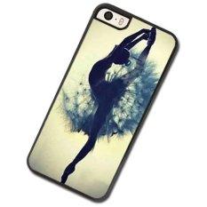 Ballet G*rl Dancer Phone Case For Samsung Galaxy A8 Review