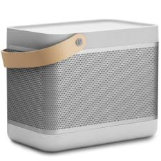 Price Compare B O Beolit 17 Portable Speaker Natural