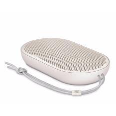 Best Rated B O Beoplay P2 Splash Dust Resistant Bluetooth Speaker
