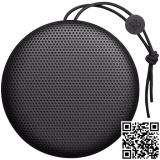 Deals For B O Play By Bang Olufsen Beoplay A1 Portable Bluetooth Speaker