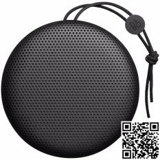 Sale B O Play By Bang Olufsen Beoplay A1 Portable Bluetooth Speaker Singapore Cheap