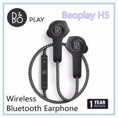 B O Play By Bang Olufsen Beoplay H5 Wireless Bluetooth Earphone Headphone On Line