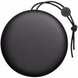 Who Sells The Cheapest B O Play Beoplay A1 Bluetooth Speaker Black Intl Online