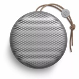 Top Rated B O Play Beoplay A1 Bluetooth Speaker Silver Intl