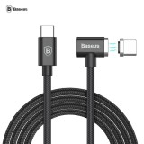 Who Sells Baseus 1 5M Type C Magnet Charging Cable For Huawei Xiaomi Intl Cheap
