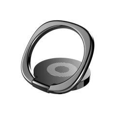 Price Comparisons Of Baseus 360 Finger Ring Desk Stand Holder Fit For Magnetic Car Bracket Luxury Phone Holder Stand Intl