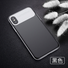 Baseus Apple New Style Iphone Cover Phone Case Coupon Code