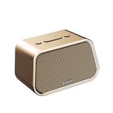 Price Comparisons For Baseus Bluetooth Speaker Mini Portable Outdoor Wireless Speaker 3D Stereo Music Surround Player Intl