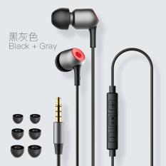 Baseus H02 Headset Ear Phone Earplugs Computer Price
