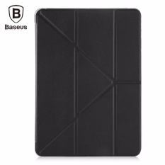 Sale Baseus Jane Y Type Case For New Ipad Pro 12 9 Inch 2017 Intl Baseus Wholesaler