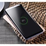 Price Compare Baseus Qi Multifunctional Wireless Charging Pad