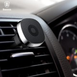 Baseus Privity Series Pro Magnetic Phone Holder Car Holder Baseus Cheap On Singapore