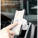 Sale Baseus Robot Air Vent Car Mount Singapore