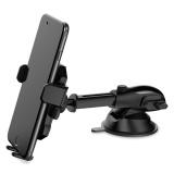 Where Can You Buy Baseus Robot Car Bracket 360 Degree Rotation Sucker Holder Intl