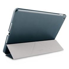 Baseus Simplism Y Type Leather Case For 2017 Ipad Pro 10 5 Inch Intl Price Comparison