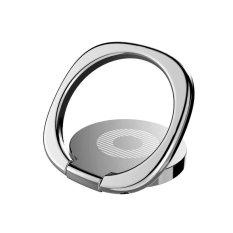 Sale Baseus Stand 360 Finger Ring Desk Stand Holder Fit For Magnetic Car Bracket Luxury Phone Holder Stand Intl Baseus Cheap