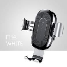 Top 10 Baseus Qi Wireless Charger Gravity Car Mount