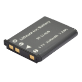 Where To Shop For Battery St Li 42B Suitable For Olympus Digital Camera