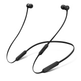 Compare Beatsx Earphones Black