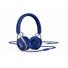 Beats Ep On Ear Headphone Intl Shop