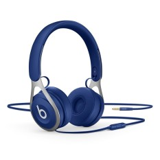 Price Comparisons Beats Ep On Ear Headphones Blue