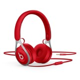 Discounted Beats Ep On Ear Headphones Red