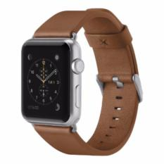 Price Comparisons Of Belkin Classic Leather Band For Apple Watch 42Mm Tan