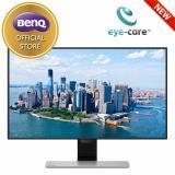 Benq Ew2770Qz Ips Qhd 27 Inch 27 Brightness Intelligence Plus Technology Eye Care Monitor Shop