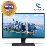 Compare Prices For Benq Ew2775Zh 27 Inch 27 Brightness Intelligence Technology Eye Care Monitor
