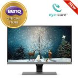 Benq Ew277Hdr 27 Inch 27 Hdr Screen Auto Adjustment Tech Eye Care Monitor Ready For Ps4 Pro And Neflix Content Sale