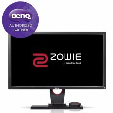 Benq Gaming Monitor Xl2430T 144Hz Gss Promo Lower Price