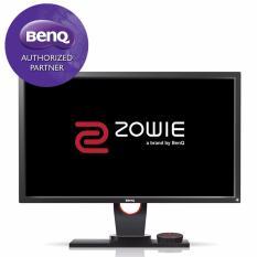 Compare Benq Gaming Monitor Xl2430T 144Hz Gss Promo