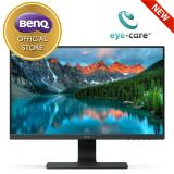 Where Can I Buy Benq Gw2480 Ips 23 8 Inch Brightness Intelligence Technology Eye Care Monitor