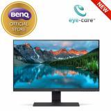 Price Benq Gw2780 Ips 27 Inch 27 Brightness Intelligence Technology Eye Care Monitor On Singapore