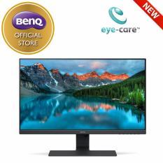 Where To Buy Benq Gw2780 Ips 27 Inch 27 Brightness Intelligence Technology Eye Care Monitor