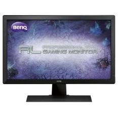 Buy Benq Rl2455Hm 24 Full Hd Gaming Monitor Black Benq Online