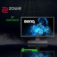 Benq Rl2755Hm 27 Gaming Monitor Gss Promo For Sale Online