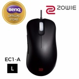 Sale Benq Zowie Ec1 A Esports Gaming Mouse Large On Singapore