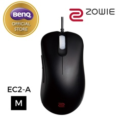 Buy Benq Zowie Ec2 A Esports Gaming Mouse Medium