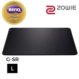 Price Comparisons Benq Zowie G Sr Esports Gaming Mousepad Large