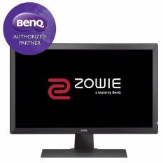 Discount Benq Zowie Rl2455 Console Gaming Monitor 60Hz Black Benq